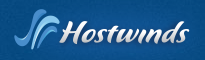 hostwinds-coupon-codes