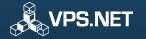 vps-net-coupon-code